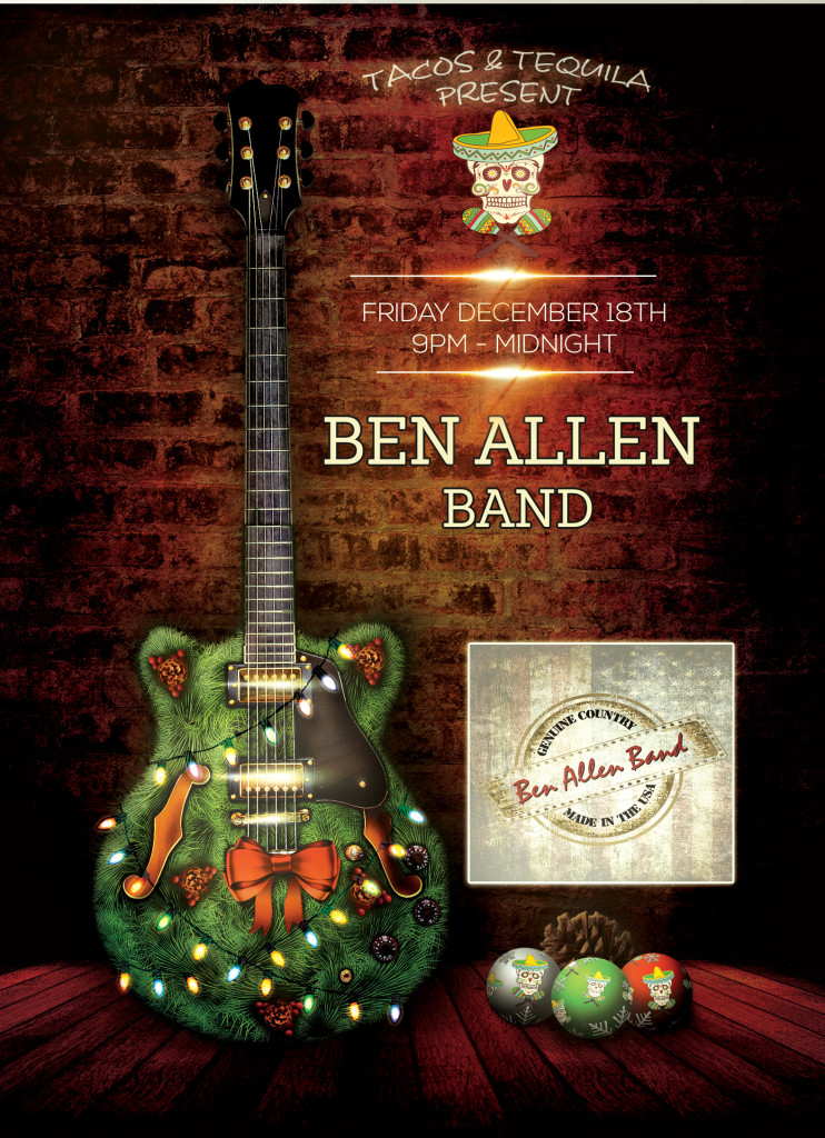 BENALLEN-FRI-DEC-18-FOR-WEB
