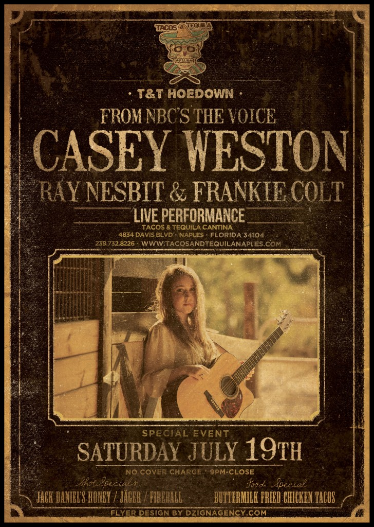 casey_weston_flyer