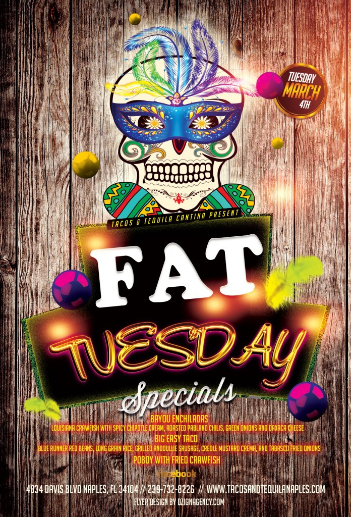 fat_tuesday_flyer