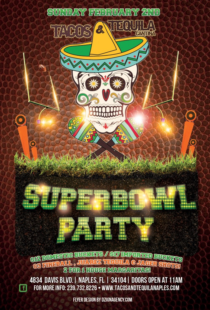 superbowl_tacos_tequila